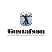 Frank Gustafson